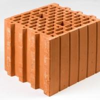 Керамический блок KERAKAM 25