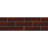 Paradyz Cloud Brown DURO плитка фасадная структурная