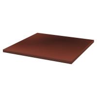 Paradyz Cloud Rosa (Plain) плитка базовая гладкая