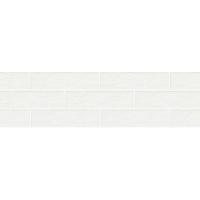 Paradyz Scandiano Bianco плитка фасадная структурная