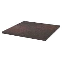 Paradyz Semir Rosa плитка базовая структурная