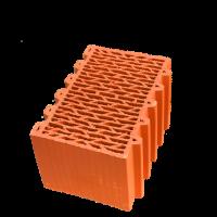 Керамический блок Гжель 38 lux