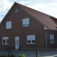 Клинкерная плитка Vandersanden 454. Halle