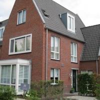 Клинкерная плитка Vandersanden 96. Brabant