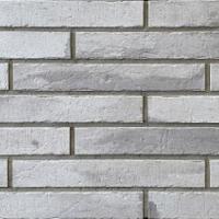 Brick Loft INT 574 Hellgrau