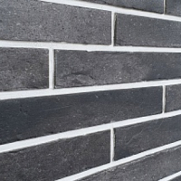 Brick Loft INT 576 Anthrazit