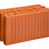 Керамический блок Гжель 20