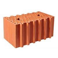 Керамический блок Гжель 44