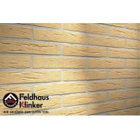 Клинкерная плитка Feldhaus Klinker amari mana R216DF9 240x9x52 мм