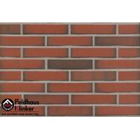 Клинкерная плитка Feldhaus Klinker ardor liso R303NF9 240x9x71 мм