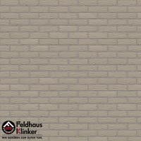 Клинкерная плитка Feldhaus Klinker argo senso R840NF14 240x14x71 мм