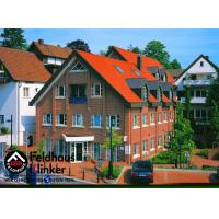Клинкерная плитка Feldhaus Klinker carmesi liso R400NF14 240x14x71 мм