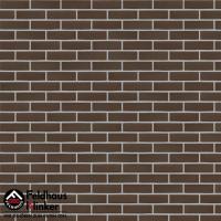 Клинкерная плитка Feldhaus Klinker geo liso R500NF14 240x14x71 мм