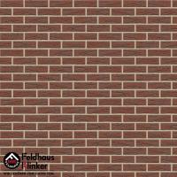 Клинкерная плитка Feldhaus Klinker geo senso R555NF14 240x14x71 мм