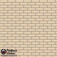 Клинкерная плитка Feldhaus Klinker perla senso R140NF14 240x14x71 мм