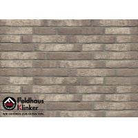 Клинкерная плитка Feldhaus Klinker sintra argo blanco R682NF14 240x71x14 мм