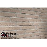 Клинкерная плитка Feldhaus Klinker sintra argo R680NF11 240x71x11 мм