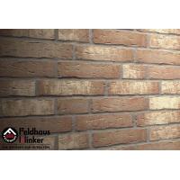 Клинкерная плитка Feldhaus Klinker sintra crema duna R677NF14 240x71x14 мм
