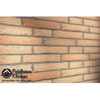 Клинкерная плитка Feldhaus Klinker sintra crema duna R696DF17 240x52x17 мм
