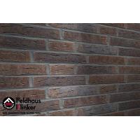 Клинкерная плитка Feldhaus Klinker sintra geo nelino R669DF17 240x52x17 мм