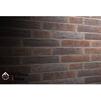 Клинкерная плитка Feldhaus Klinker sintra geo nelino R669NF11 240x71x11 мм