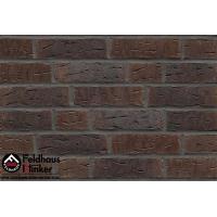 Клинкерная плитка Feldhaus Klinker sintra geo nelino R669NF14 240x71x14 мм
