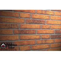 Клинкерная плитка Feldhaus Klinker sintra nolani ocasa R684NF11 240x71x11 мм