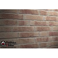 Клинкерная плитка Feldhaus Klinker sintra sabioso ocasa R678DF17 240x52x17 мм
