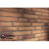 Клинкерная плитка Feldhaus Klinker sintra sabioso ocasa R695NF14 240x71x14 мм