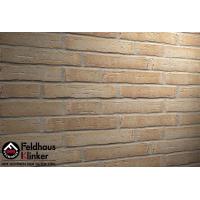 Клинкерная плитка Feldhaus Klinker sintra terracotta bario R681NF11 240x71x11 мм