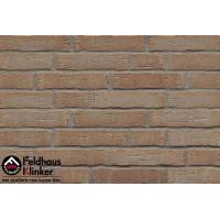 Клинкерная плитка Feldhaus Klinker sintra terracotta bario R681NF14 240x71x14 мм