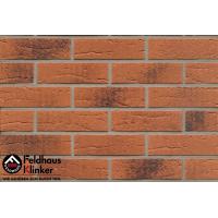 Клинкерная плитка Feldhaus Klinker terracota rustico carbo R228NF9 240x9x71 мм