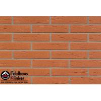 Клинкерная плитка Feldhaus Klinker terracotta rustico R227NF9 240x9x71 мм