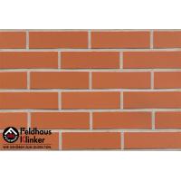Клинкерная плитка Feldhaus Klinker terreno liso R480NF14 240x14x71 мм