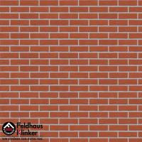 Клинкерная плитка Feldhaus Klinker terreno rustico R487NF9 240x9x71 мм