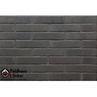 Клинкерная плитка Feldhaus Klinker vascu vulcano petino R736DF14 240x52x14 мм