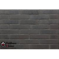 Клинкерная плитка Feldhaus Klinker vascu vulcano petino R736LDF14 290x52x14 мм