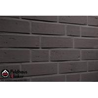 Клинкерная плитка Feldhaus Klinker vascu vulcano R761DF14 240x52x14 мм