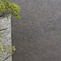 Плитка ручной формовки Nelissen FERRO 215x20x65 мм