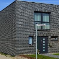 Клинкерная плитка Vandersanden 457. Potsdam