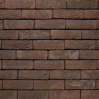 Клинкерная плитка Vandersanden 9. Java