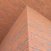 Клинкерная плитка Vandersanden 86. Boston