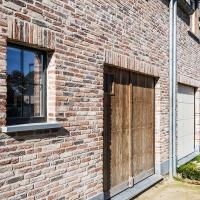 Клинкерная плитка Vandersanden 90. Oud Warande