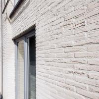 Клинкерная плитка Vandersanden 125. Perla