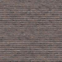 Кирпич ручной формовки Vandersanden 402. Praag Impression