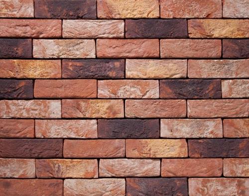 Клинкерная плитка Vandersanden 25. Zinnia