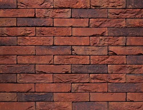Клинкерная плитка Vandersanden 68. Safora