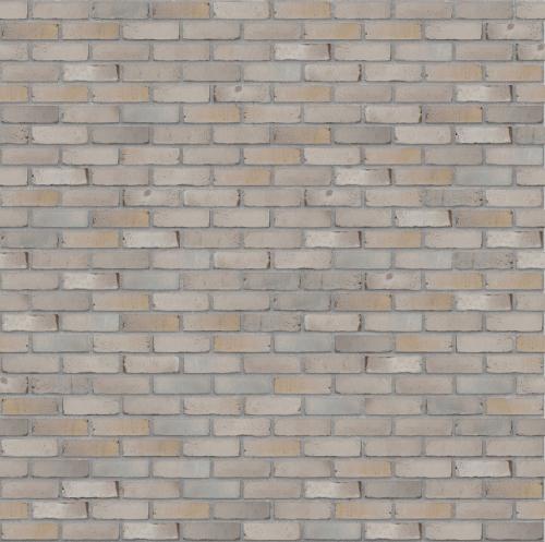 Клинкерная плитка Vandersanden 503. Berit WS