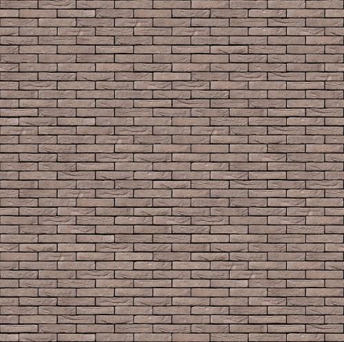 Клинкерная плитка Vandersanden 4. Platina