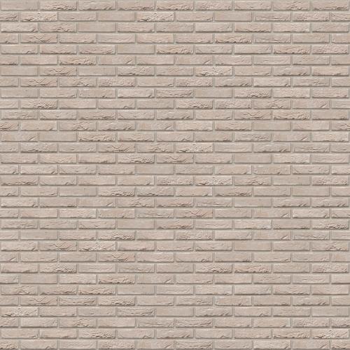 Клинкерная плитка Vandersanden 43. Argentis